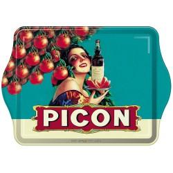 Vide-poches - Apéritif Picon - Picon