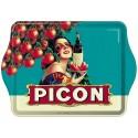 Vide-poches - Apéritif Picon