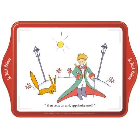 Vide-poches - Réverbères - Petit Prince