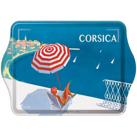 Vide-poches - Corse - Bronzage Corsica
