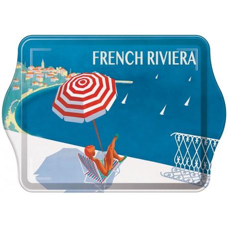 Vide-poches - French Riviera