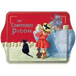 Vide-poches - Confitures Picon - Picon
