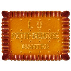 Set - Petit Beurre - Biscuits Lu