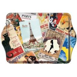 Vide-poches - Paris
