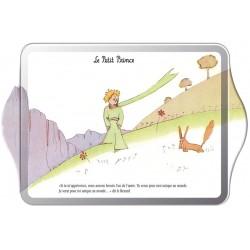 Vide-poches - Le renard - Le Petit Prince
