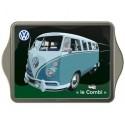 Vide-poches - Combi VW