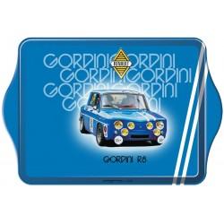 Vide-poches - R8 Gordini