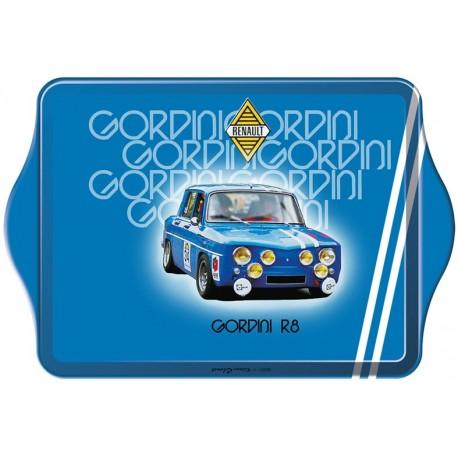 Vide-poches - R8 Gordini - Renault